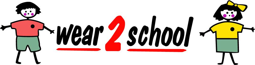 Wear2School