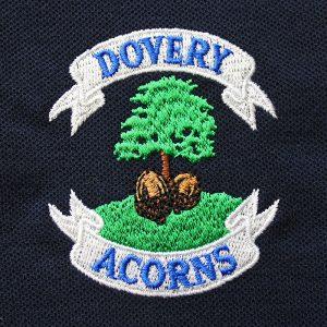 Dovery Acorns Pre-School