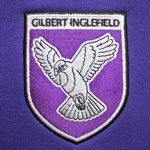 Gilbert Inglefield
