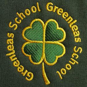 Greenleas Lower