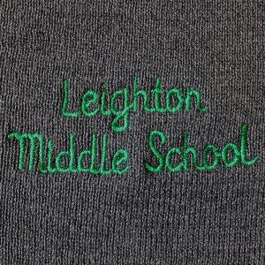 Leighton Middle