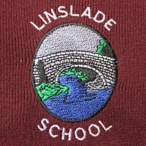 Linslade School