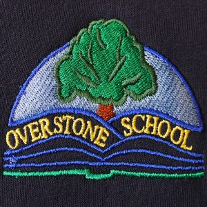 Overstone Combined