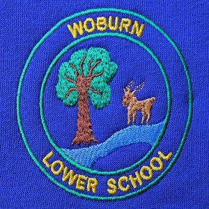 Woburn Lower
