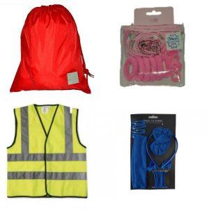Schoolwear Accessories